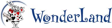 Студия изучения иностранных языков MywonderLand